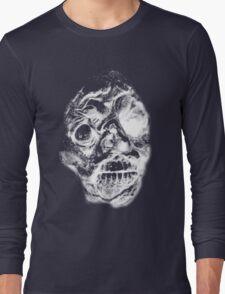 skull - monsta T-Shirt