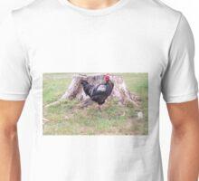 11515 cocks Unisex T-Shirt