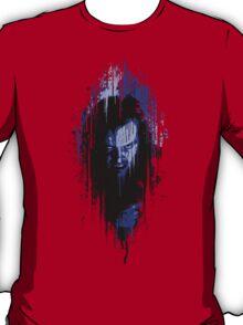 Jack - Shining T-Shirt