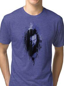 Jack - Shining Tri-blend T-Shirt