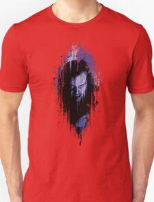 Jack - Shining Unisex T-Shirt