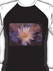 Lovely Flower's T-Shirt