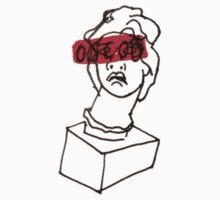 OSCMAC+ by OSCOB