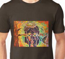 People Like Trees Walking Unisex T-Shirt