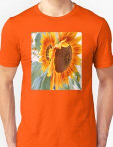 Sunflowers 1  T-Shirt