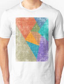 contra T-Shirt