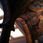 Arches  by graffitica