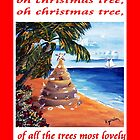 Of All The Trees Most Lovely  by WhiteDove Studio kj gordon