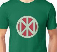Akimichi Clan Symbol Unisex T-Shirt