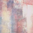 Faded Stories by Susan Grissom