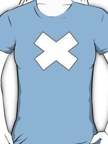 Princess Vivi's TShirt - ONE PIECE (Volume 23) T-Shirt