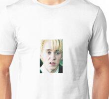 Supreme Malfoy Unisex T-Shirt