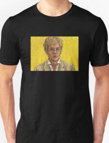 Fool for Love - Spike - BtVS T-Shirt