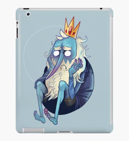niceking iPad Case/Skin