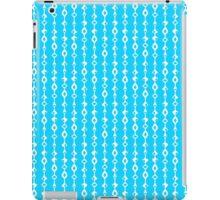 Bubble Strings iPad Case/Skin