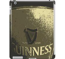Established 1759..............................................Ireland iPad Case/Skin