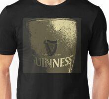 Established 1759..............................................Ireland Unisex T-Shirt
