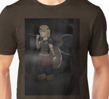 Astrid Unisex T-Shirt