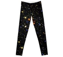 Starfield Leggings