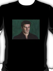 Reunion - Angel - BtVS T-Shirt