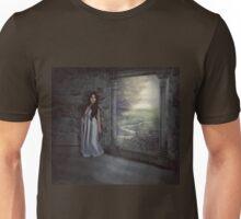 Agora 3 Unisex T-Shirt