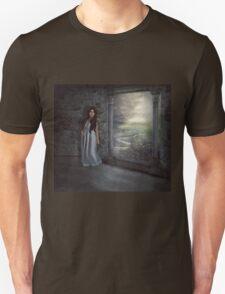 Agora 3 T-Shirt