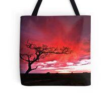 Condemnation Tote Bag