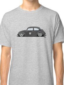 Gnar Bug Classic T-Shirt