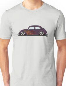 Hot Rod Bug Unisex T-Shirt