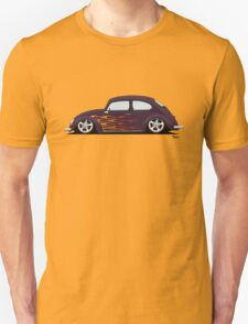 Hot Rod Bug T-Shirt