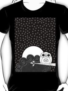 Whoot Owl T-Shirt