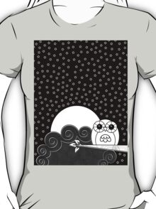 Whoot Owl T-Shirt