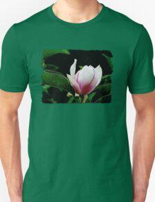 Just a Rose, Bud! T-Shirt