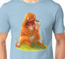 Brush Your Teeth! Unisex T-Shirt