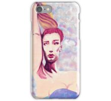 Iggy iPhone Case/Skin