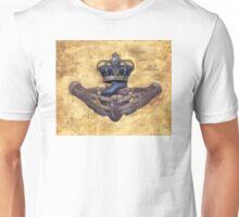 Claddagh I Unisex T-Shirt