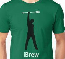 iBrew Unisex T-Shirt