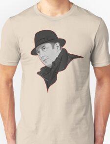 Red Reddington. T-Shirt
