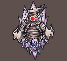 Dusclops  Unisex T-Shirt
