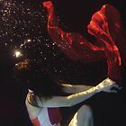 To Catch A Falling Star by HeatherOwen