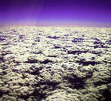 Aerial view by Wynn