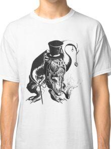 Dappersaur Classic T-Shirt