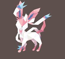 Origami Sylveon T-Shirt