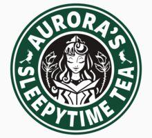 Aurora's Sleepytime Tea Kids Clothes