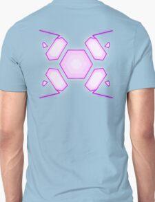 Zero Suit T-Shirt