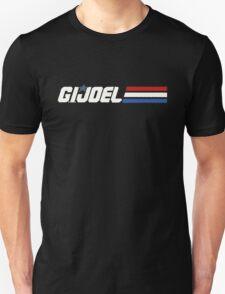 G.I. Joel T-Shirt