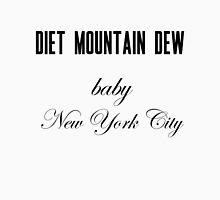 Diet Mountain Dew Unisex T-Shirt
