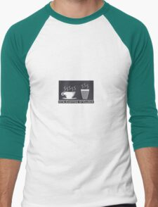 It's Coffee O'Clock T-Shirt