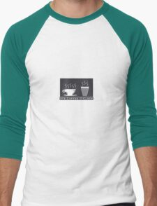 It's Coffee O'Clock 2 T-Shirt