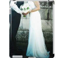 Enchanted By You iPad Case/Skin